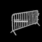 barierki zabezpieczające Kraków