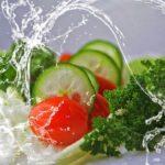 Ekologiczne, naturalne, wegańskie kosmetyki z jarzyn oraz owoców – zawiłości urody Azjatek