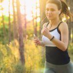 Ruch to zdrowie! Nieomal każdy w swoim życiu …